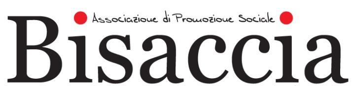 "Associazione di Promozione Sociale ""Bisaccia"""